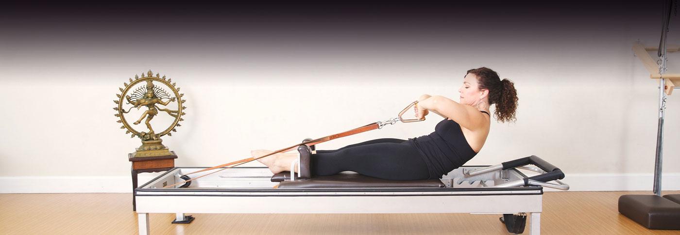 Pilates-Page.jpg