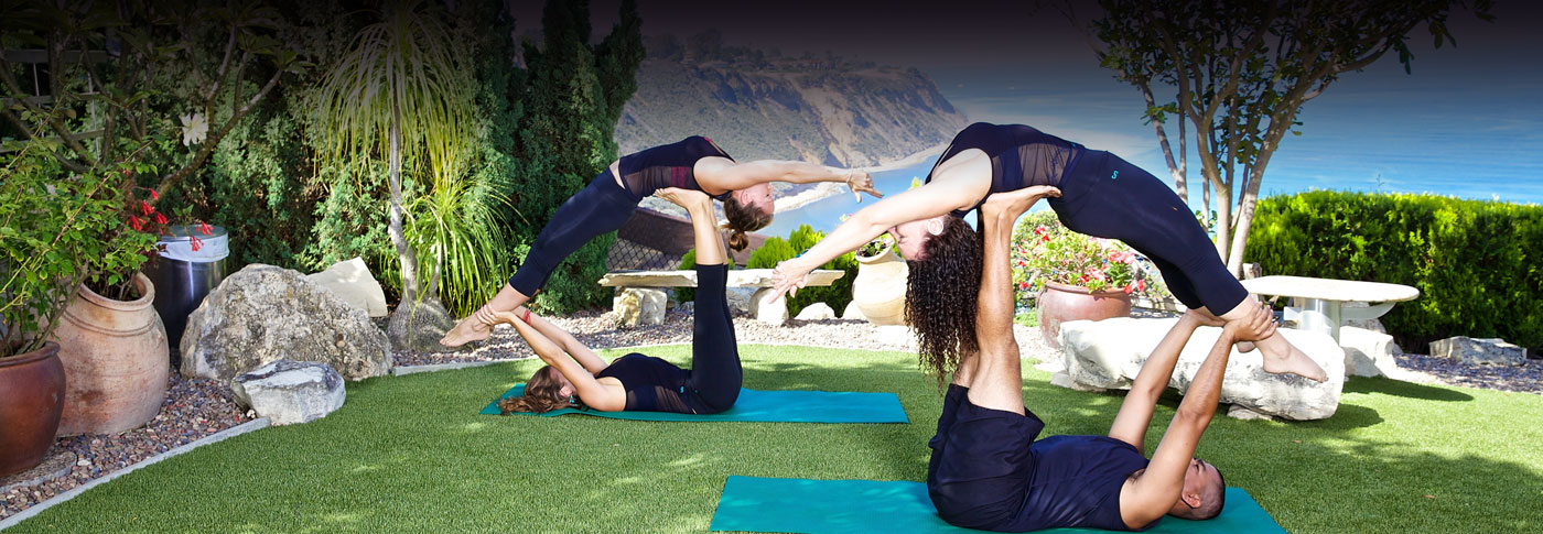 Pilates-and-Flying-Yoga-Page.jpg