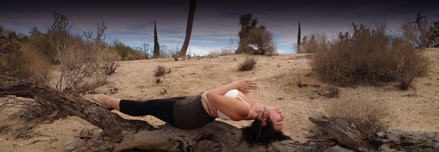 Yoga-Page.jpg