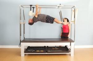 Pilates-1