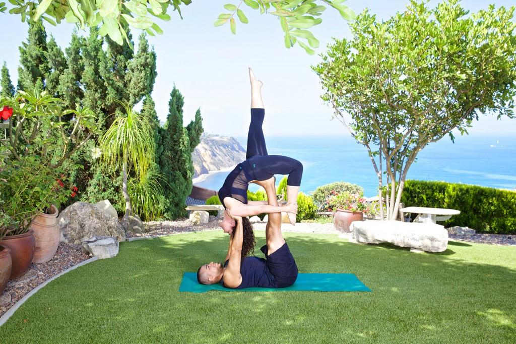 Pilates-Flying-Yoga-1