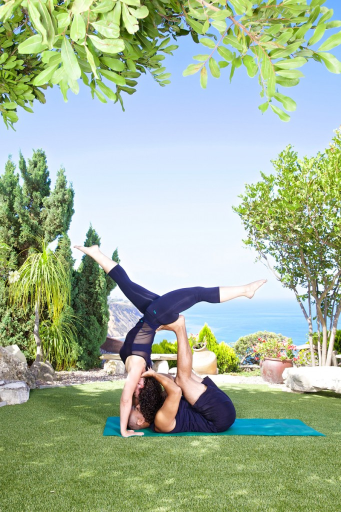 Pilates-Flying-Yoga-2