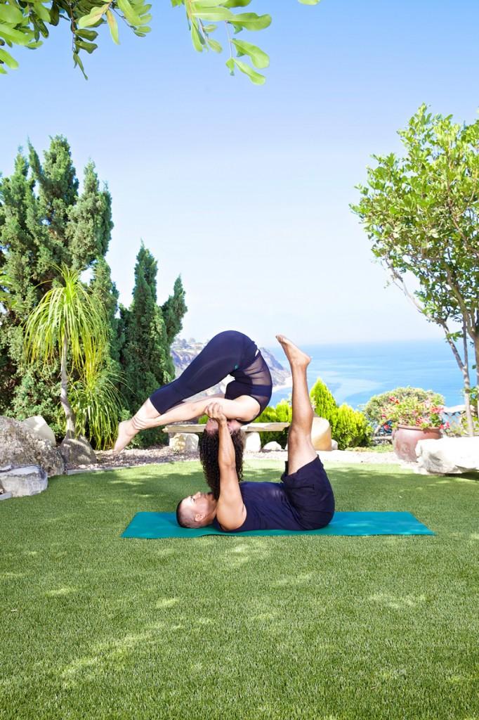 Pilates-Flying-Yoga-3